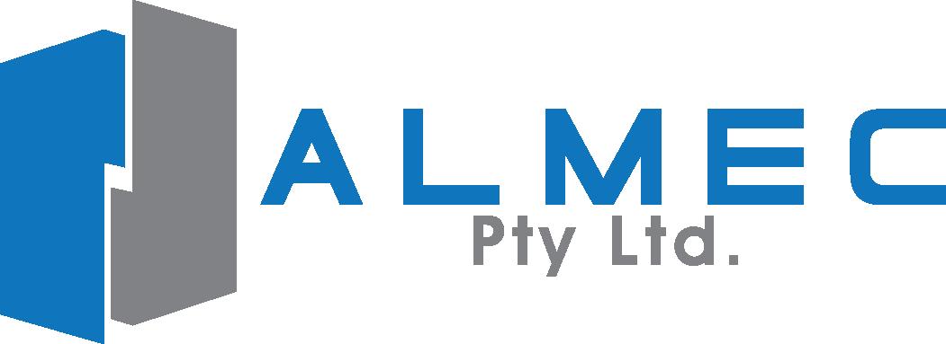 Facilities Almec Manufacturers Of Precision Sheet